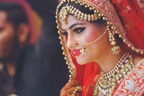 Cheena Nail Lash Makeovers
