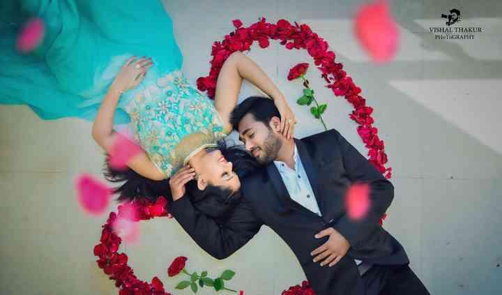 Vishal Thakur Photography