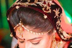 Aish Makeup Artist