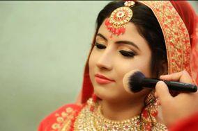 Stylist Look by Lopa Mudra, Bhubhaneshwar