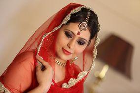 Makeup By Kopal