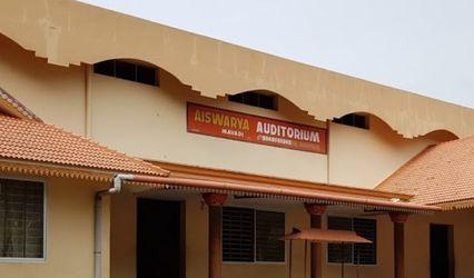 Aiswarya Auditorium, Alappuzha