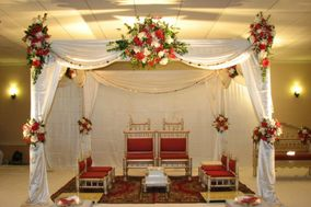 Ketan Tent House and Caterers