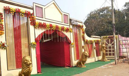 Jagjit Tent House