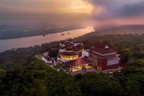 DoubleTree by Hilton, Goa, Panaji