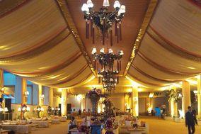 Delhi Tents & Decorators