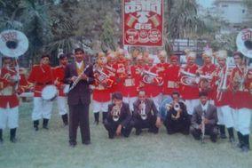 Kirti Band