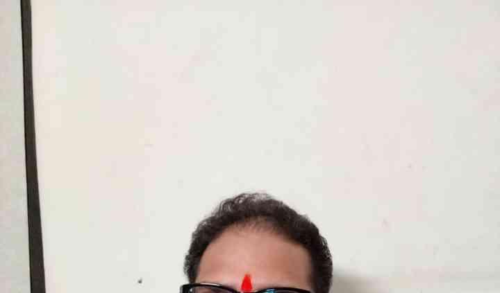 Maa Banbhori Jyotish