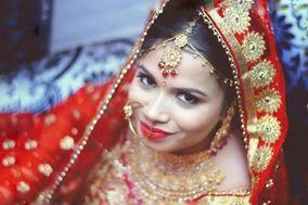 Foto Phactory Patna