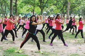 The Dance Mafia, Sahibzada Ajit Singh Nagar