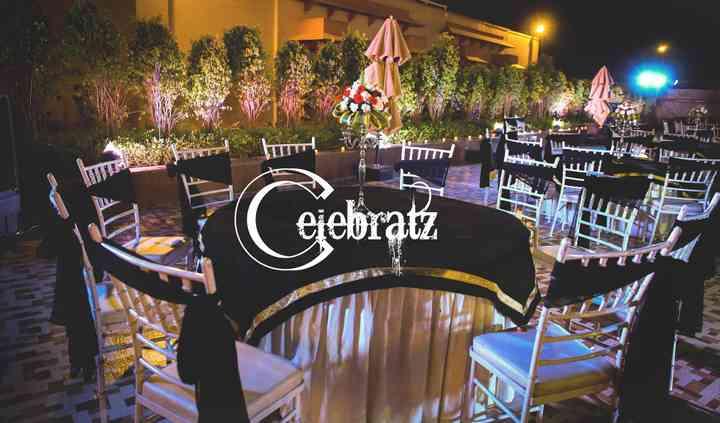 Celebratz