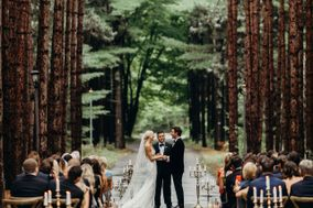 Weddings Today By Leejo Joseph