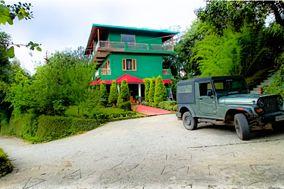 Birder's Den Eco Resort