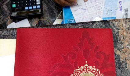 Vishwas Card Creation, Sultanpet 1