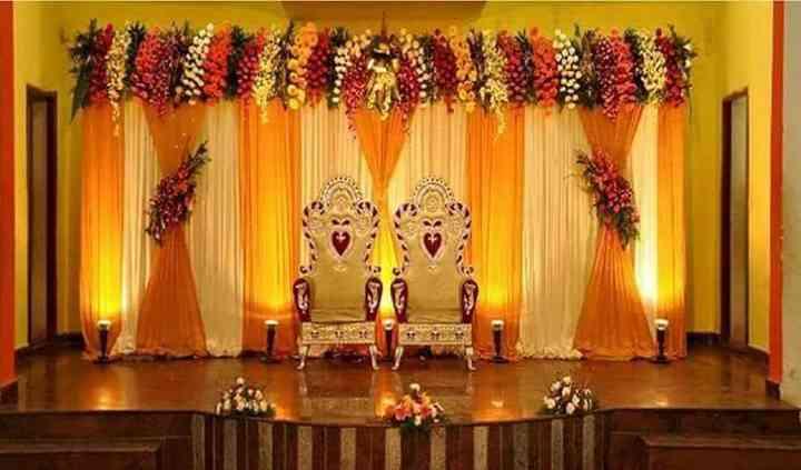 Flowers Den, Mohali