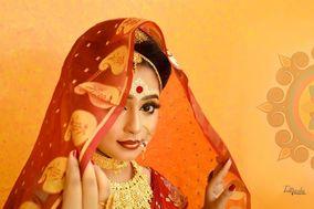 Makeup Artist Diptama