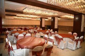 Hotel Mandarin Square, Chandigarh