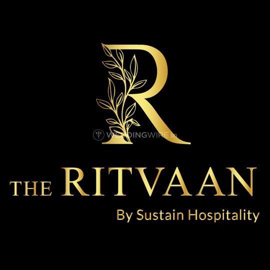 The Ritvaan Logo