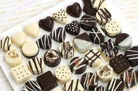 Wow Homemade Chocolates & Ooty Chocolates