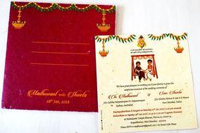 Gift Green, Navi Mumbai