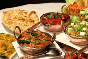Om Sakthi Catering Service