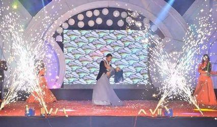 Dance With Deepika & Gagan