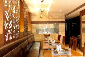 Hotel Mohali Residency