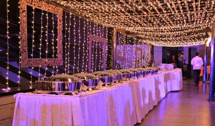 Shri Sai Tent House