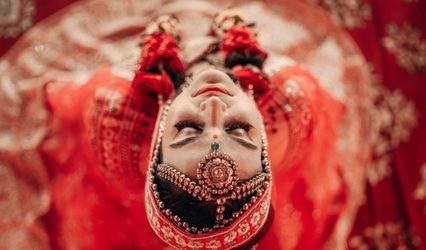 Wesual Weddings By Satya