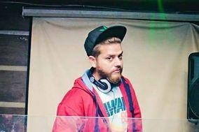 DJ Swag