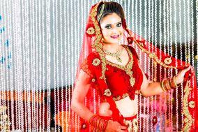 Gaurav Marwaha Photography