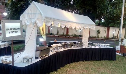 Rathi Caterers