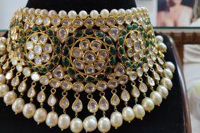 Ganpati Jewellers, Chandigarh