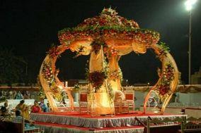 Amarnath Event Management, Hyderabad