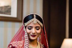 Vanity Wonders By Tanvi Bhatt