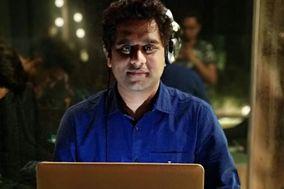 DJ Om, Malabar Hill