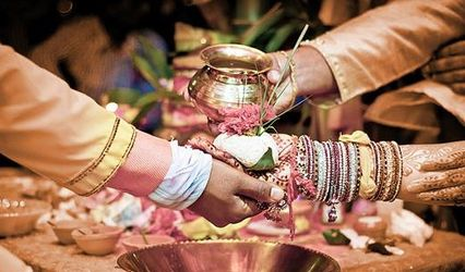 Tiffin Services & Matrimonial Proposals