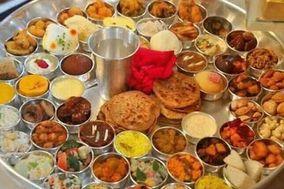 Rishi Mittal Caterers