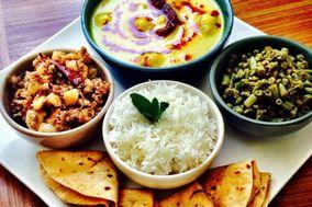 Sri Sai Annapoorna Catering Services