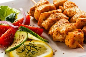 Saurabh Caterers, Pali Hill