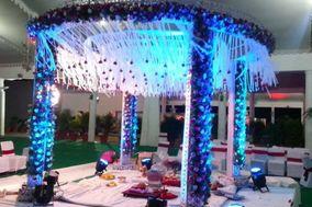 Krunchy Events, Begum Bazaar