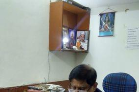 Kapoor Astrologer, Panchkula