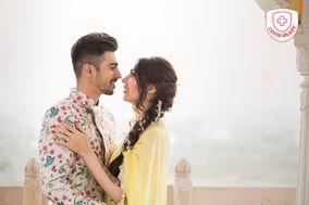 Shweta Poddar Weddings