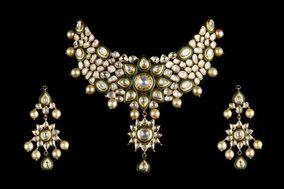 JB Gupta and Sons Jewelers