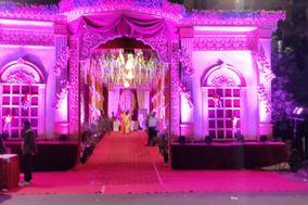 Vista Events, Jabalpur