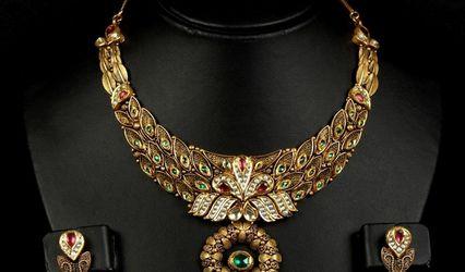 Mohit Jewellers,  Panchkula