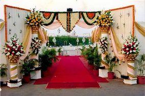 Ritsika -  Wedding Planner