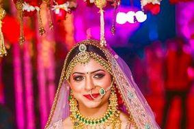 Makeup By Kumkum, Jaipur