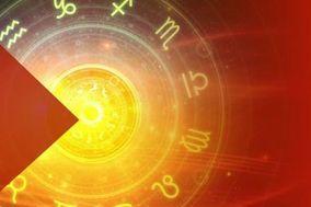 Guru Mohandas Astrologer