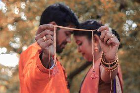 The Infinite Theory By Vaibhav Pagare